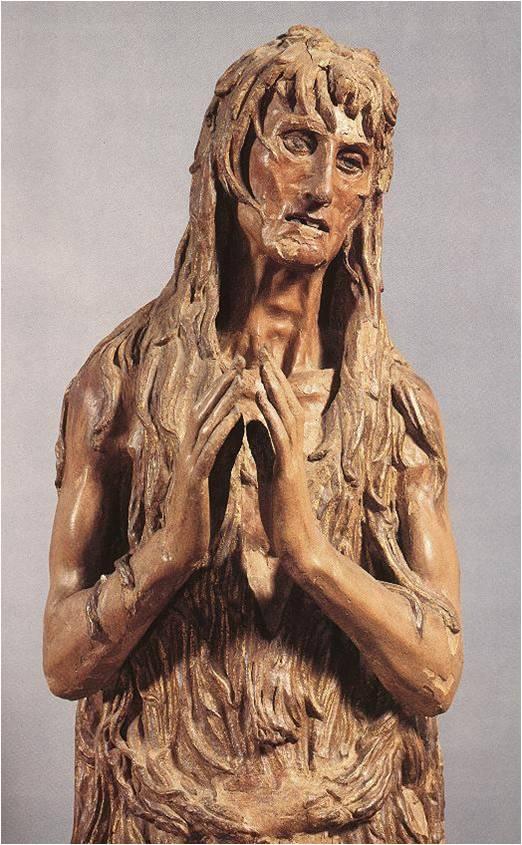 donatello-sainte-marie-madeleine-v-1453-1455-bois-polychrome-florence-museo-dellopera-del-duomo-detail