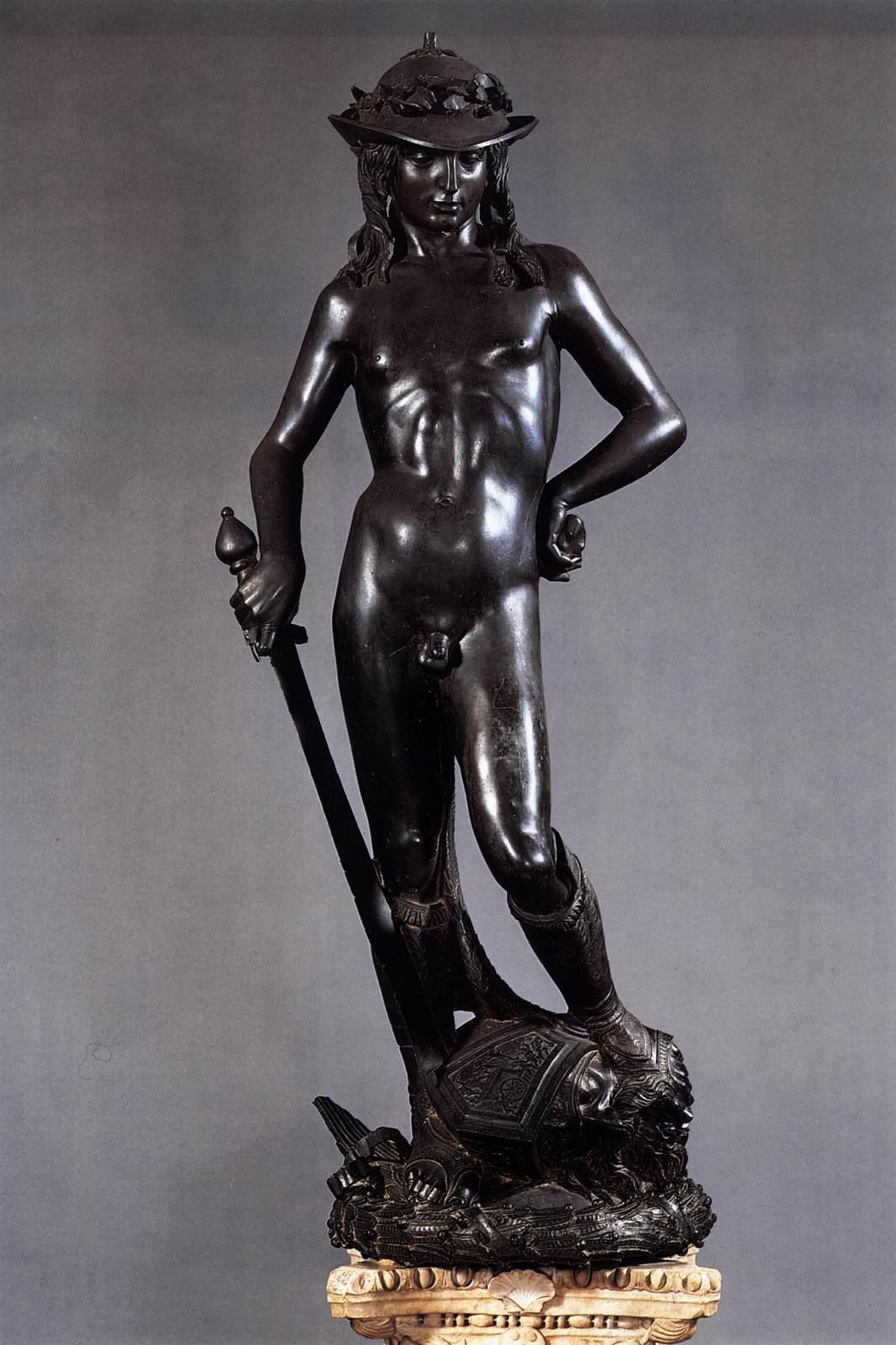 donatello-david-v-1444-1446-bronze-158-cm-de-haut-museo-nazionale-del-bargello-2