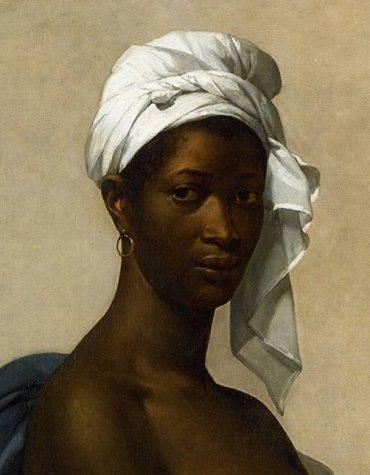 marie-guillemine-benoist-nee-leroulx-delaville-portrait-dune-femme-noire-v-1800-81-x-65-cm-paris-louvre2