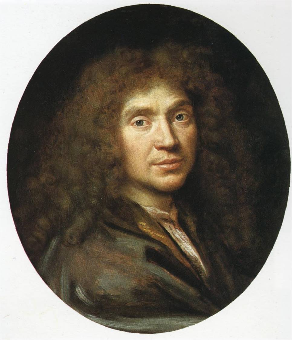 pierre-mignard-portrait-de-moliere-v-1660-huile-sur-toile-55-x-48-5-cm-chantilly-musee-conde