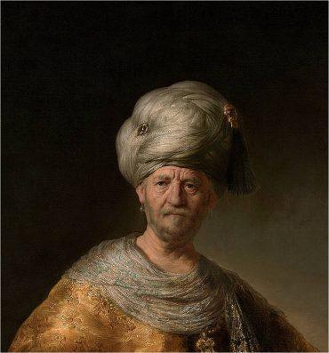 rembrandt-vieil-homme-en-costume-oriental-1632-huile-sur-toile-1527-x-1111-cm-new-york-the-metropolitan-museum-of-art-2